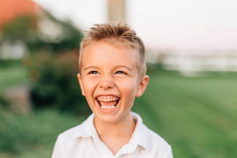pediatric-dentistry-little-boy-smiling.jpg